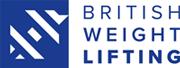 BWL Logo