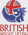 british-weightlifting-logo
