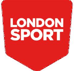 london-sport