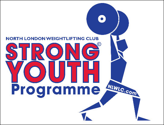 strong_youth_1
