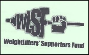 supporters-fund